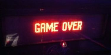 MTT domenicali – Game0ver parte alla grande nelle PKO Series di 888 vincendo l'Opening