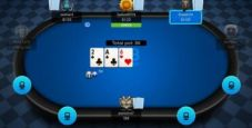 Tutte le strategie per giocare al meglio le XL Winter Series di 888 Poker