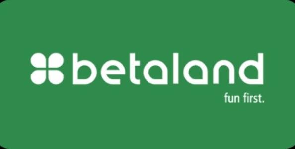Tutti i bonus di Betaland Poker
