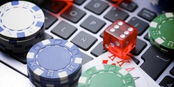 B2B Casino: Betaland, accordi per la fornitura ed il lancio di nuovi giochi attivi
