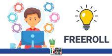 Poker Club Freeroll – Stasera alle 21 appuntamento su Snai, il calendario dei tornei gratis delle principali rooms