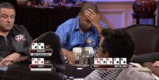 Mani storiche – Rivediamo lo spettacolare bluff di Dwan con 9-8 contro Ivey