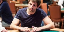 Matthew Ashton story: il mago delle varianti che grindava i freeroll e ha conquistato Las Vegas