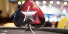 Guida Pokerstars: come giocare sulla room della Picca rossa