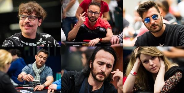 Come sarà il poker nell'era post-COVID? Le previsioni di Sammartino, Kanit e Negreanu