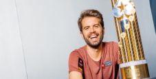 Salta il PokerStars Players Championship di agosto: appuntamento al 2021 sempre a Barcellona