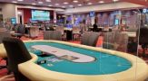 Poker live nel post Lockdown: i consigli di Jonathan Little nei tavoli short handed