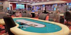 Addio al 2020, un anno assurdo anche per il settore del poker