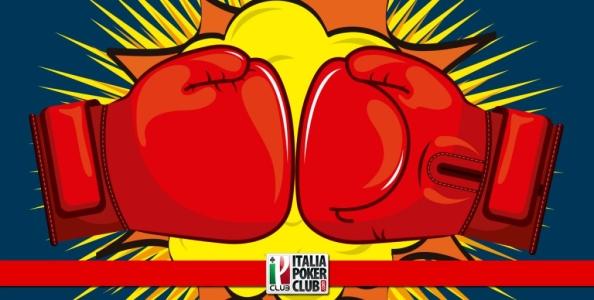 Come si giocano i tornei KO Series?