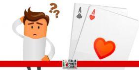Cosa sono i nuovi tornei 30/30 di PokerStars?