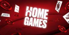 PokerStars rivoluziona gli Home Games: ora si gioca anche da mobile con nuovi format