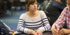 Kristen Bicknell e il cash game: 5 indicazioni per raggiungere l'obiettivo
