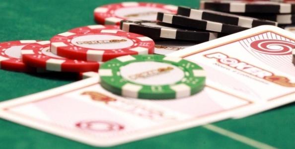 Recensione Lottomatica Poker