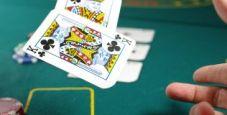 Poker online: 4 consigli che ci aiuteranno a trovare il tasto fold e a risparmiare