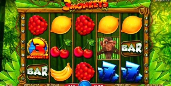 B2B Casino online: accordo tra Betaland e il provider Capecod per il lancio di 6 nuovi giochi