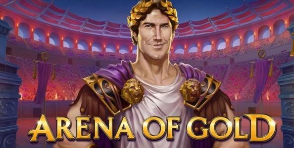 Nuovi giochi online nel casinò di Betaland