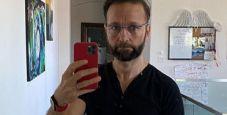 Il messaggio di Daniel Negreanu agli haters
