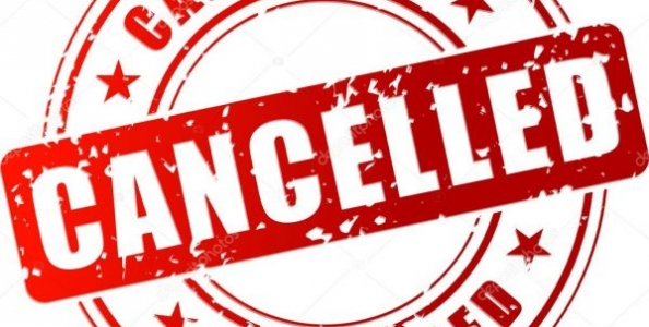 Atlantic City: torneo annullato e il player beffato denuncia il casinò