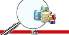 Stasera alle 21 il freeroll del Club del Poker è su PokerStars, in palio premi da €300