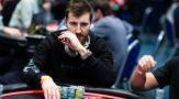 Poker high stakes: limitless demolito da Stefan11222 dopo 50mila mani
