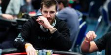 Stefan11222 vs. Wiktor limitless Malinowski La sfida high stakes tra i migliori al mondo