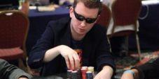 L'impresa pokeristica più incredibile del 2020