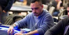 Il mito del rifiuto del deal nel terzo posto di Luigi D'Alterio al Sunday Million
