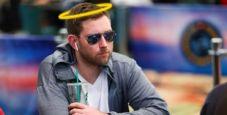 L'incredibile run di Connor Drinan al Tavolo Finale del SuperMILLION$ WSOP online