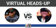 Virtual Heads Up Vol.9: Johnny Chan 1988 – Paul Phua 2019