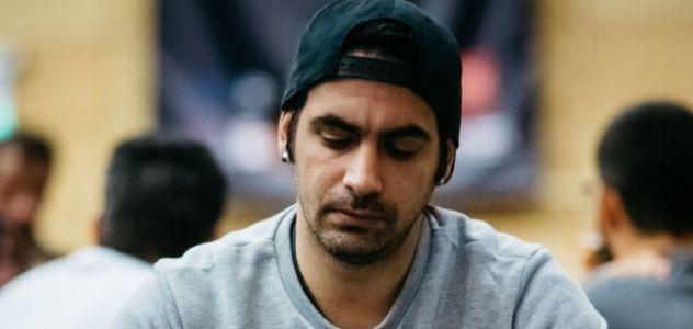 MTT domenicali – Vittoria galattica per Dario Amato: è suo il Main Event di Stars