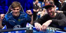 Perché il braccialetto WSOP online vinto da Fedor Holz ha fatto esultare Dario Sammartino