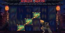 Betaland casinò: è arrivato il nuovo provider Red Tiger Gaming con 20 nuovi giochi