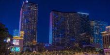 The Cosmopolitan Las Vegas: comfort e modernità al centro della Strip