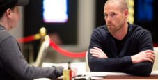 L'importanza dell'equilibrio mentale nel poker secondo Patrik Antonius
