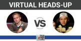 Virtual Heads Up ep. 12: Martin Jacobsson 2014 – Peter Eastgate 2009