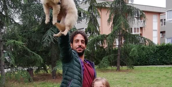 Le nuove tendenze del field italiano e il ruolo della GTO: il punto di Emiliano Conti