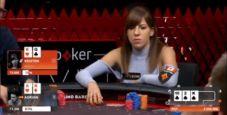 I 5 consigli di Kristen Bicknell per affrontare al meglio il cash game