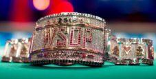 Il Main Event WSOP diventa ibrido online-live: finalissima il 30 dicembre a Las Vegas
