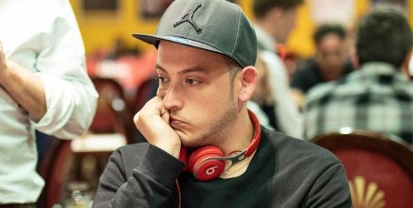 Quattro chiacchiere con Filippo Candio dieci anni dopo il Final Table al Main Event WSOP – seconda parte