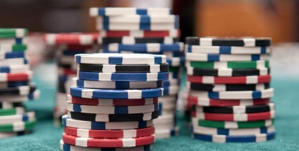 Tre aspetti fondamentali per fare level up nel cash game