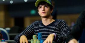 Enrico Camosci quarto allo SCOOP internazionale: il video-replay a carte scoperte del tavolo finale
