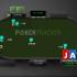 Dopo due anni ai tavoli cash Matteo Fonti torna alla vittoria nei tornei: suo il Mini daily di 888poker