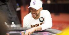 Come gioca a poker Neymar?
