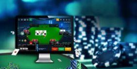 Club del Poker, torneo esclusivo PKO: stasera garantito da €500 su Sisal.it