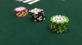 La strategia ideale per giocare da shortstack nel cash game