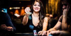 Stasera alle 22 torneo esclusivo su 888 del Club del Poker: in palio 4 ticket per il Sunday Big!