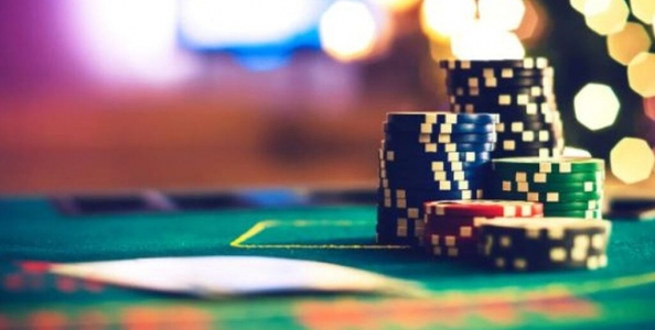 Il level up nel poker passa da questi 7 decisivi step