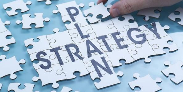 La Continuation Bet in posizione come arma vincente, tra strategia e obiettivi
