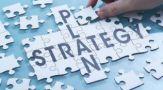 Strategia Cash Game: il level up nel poker online passa da questi 7 punti
