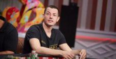 Cosa c'è da sapere sulla nuova stagione High Stakes Poker oltre al ritorno di Tom Dwan